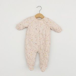 BabyGAP 0-3 months Girls One-Piece Outfit